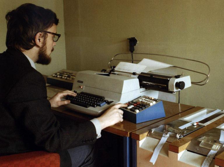 mgr-inz-wojciech-patkaniowski-mera-300-20-luty-1976-polskiekomputery-pl